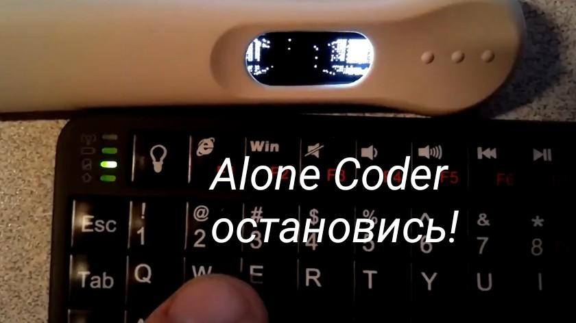 https://zxdemos.ru/uploads/images/2/597a0c6872008489d1e48f903a8a1b78.jpg