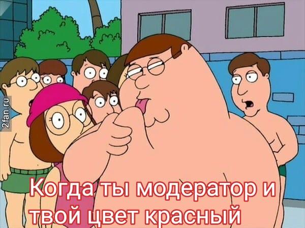 https://zxdemos.ru/uploads/images/2/5b920f54d72d1d11b81d349aa911b253.jpg