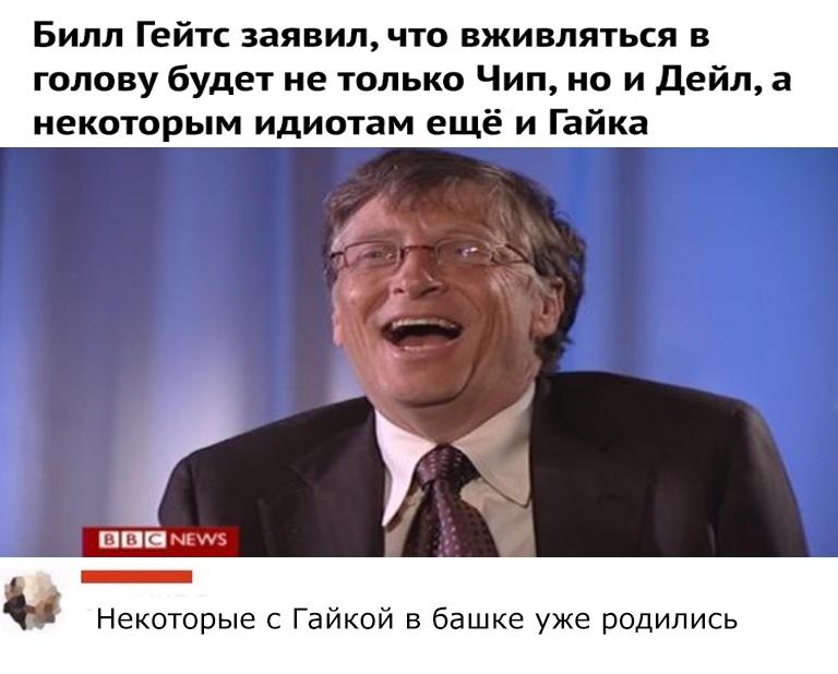 https://zxdemos.ru/uploads/images/2/5d1f70d01bc22f31437ff7876bfdb93e.jpg