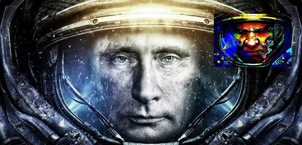 https://zxdemos.ru/uploads/images/2/6133b61d3cfa2a6924cb25dbc847e2b4.jpg
