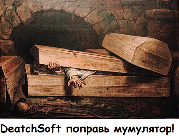 https://zxdemos.ru/uploads/images/2/63d0ca4e36b1e40f64cf99ab5dbb4e0f.jpg