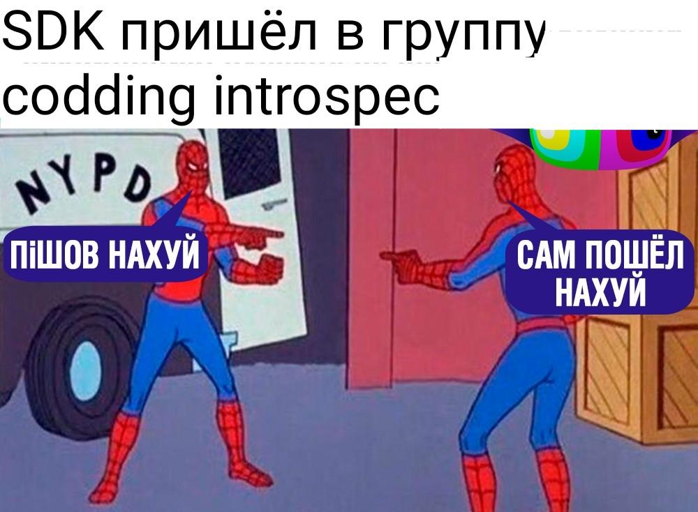 https://zxdemos.ru/uploads/images/2/821b23c96df7dcca40389670a2cad38d.jpg
