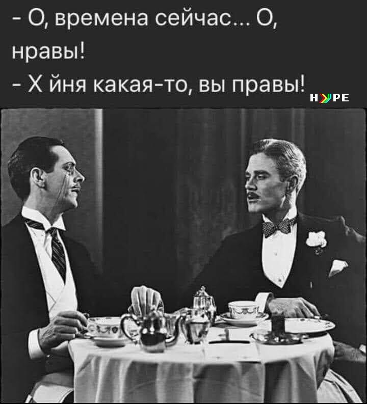 https://zxdemos.ru/uploads/images/2/935f5afda664c4b281d234729f622893.jpg