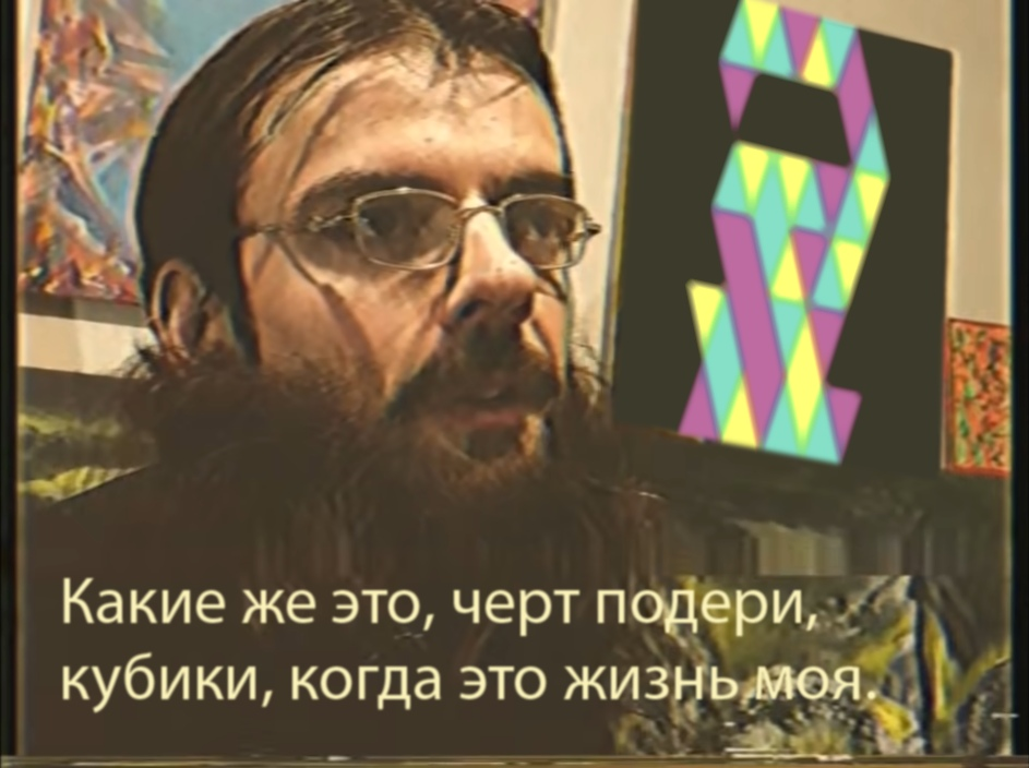 https://zxdemos.ru/uploads/images/2/9bd44e4263fbf0d3dc3889fa0b6bbe76.jpg