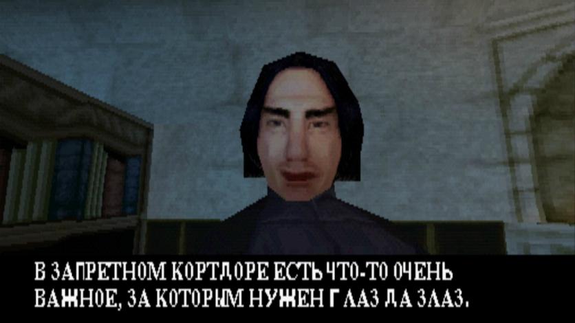 https://zxdemos.ru/uploads/images/2/9d63a885bdb451b51871cce515dd7e25.jpg
