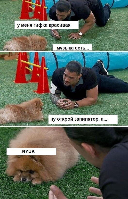 https://zxdemos.ru/uploads/images/2/a29483245693ca3629c214fe845d8fbc.jpg