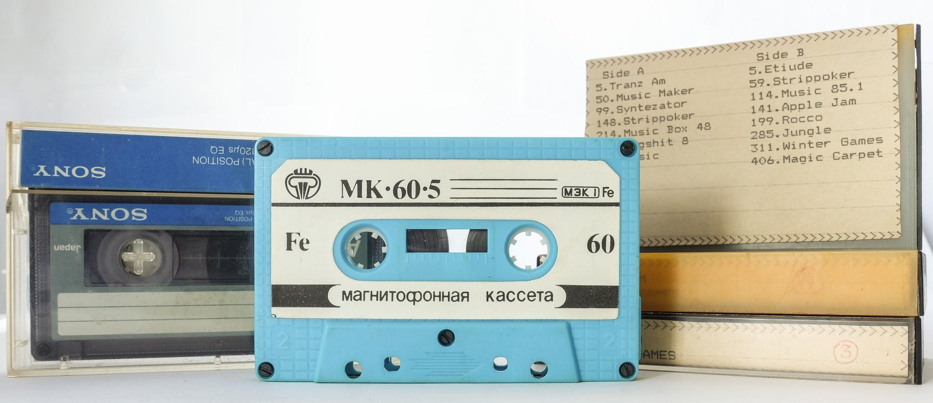 https://zxdemos.ru/uploads/images/2/a753a9d49da81bcfda5a9715e9657a5b.jpeg