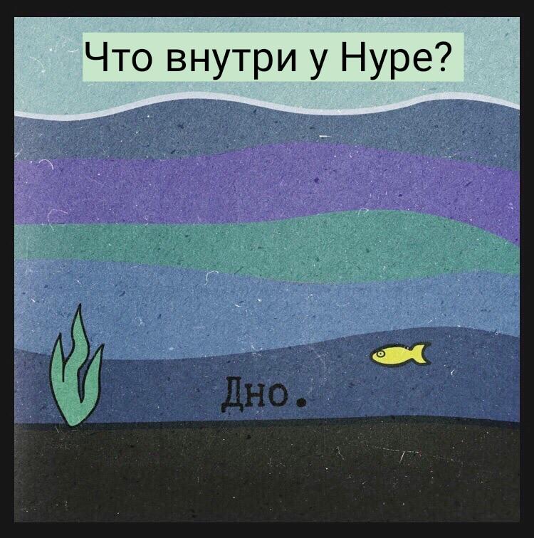 https://zxdemos.ru/uploads/images/2/bb31bbc5abcece151325b6d0b714855a.jpeg