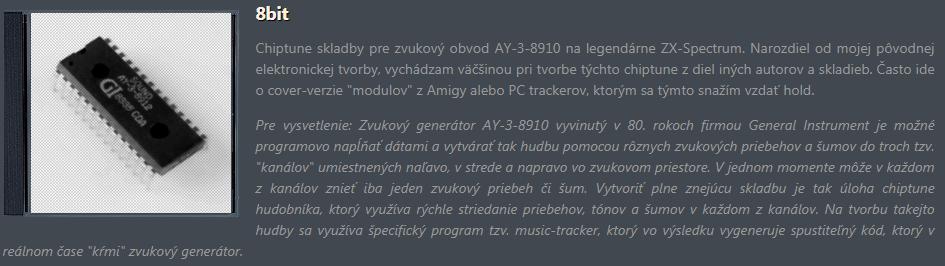 https://zxdemos.ru/uploads/images/2/bbf56c00ed01c1bf7b804fcbc67d9b2c.png