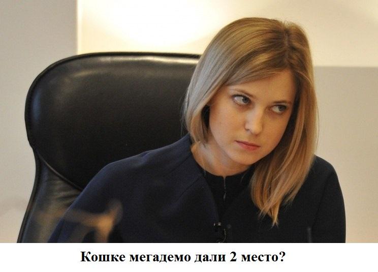 https://zxdemos.ru/uploads/images/2/bff708fc529f0bdca8f2bb3a38a0ea47.jpg