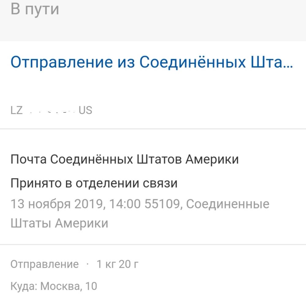 https://zxdemos.ru/uploads/images/2/c7a3c925ed4b89f23faf65c07b5e571f.png