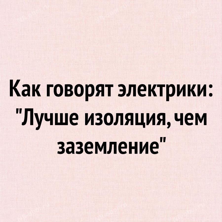 https://zxdemos.ru/uploads/images/2/cd6ea747590ced3376313399846c2825.jpg