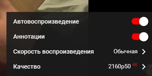 https://zxdemos.ru/uploads/images/2/ce45c0a7a48e466c1671df690ff28a63.png