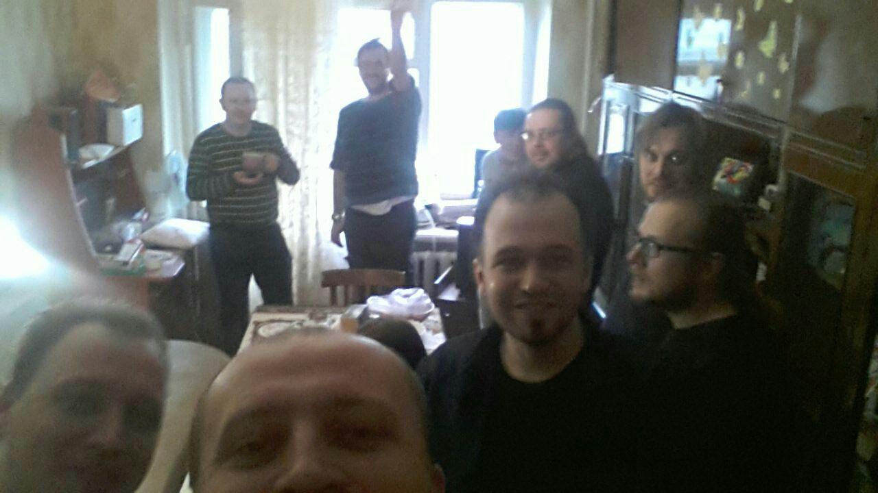 https://zxdemos.ru/uploads/images/2/ce67c529dc1deff4f1dcb12c24a4ef46.jpg