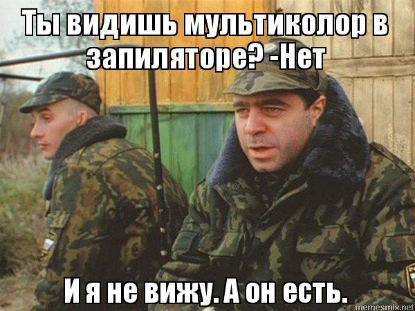 https://zxdemos.ru/uploads/images/2/d57c8d6eaeb3906217068298cf1750af.jpg