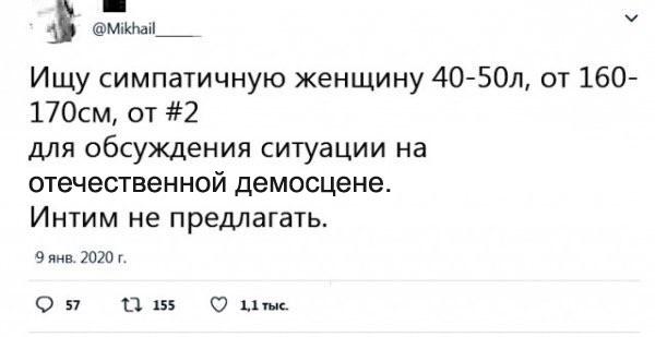 https://zxdemos.ru/uploads/images/2/d592cef27779b39e2e9dd11201d19194.jpg