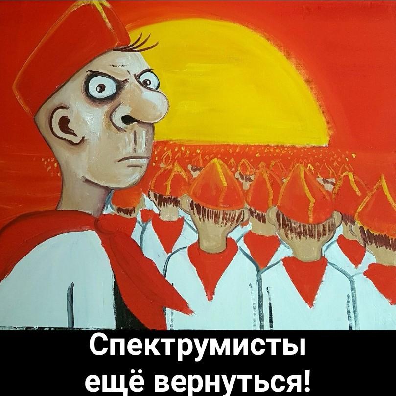 https://zxdemos.ru/uploads/images/2/d7b8a0a6fead61828eeb6e705b6f92b8.jpg