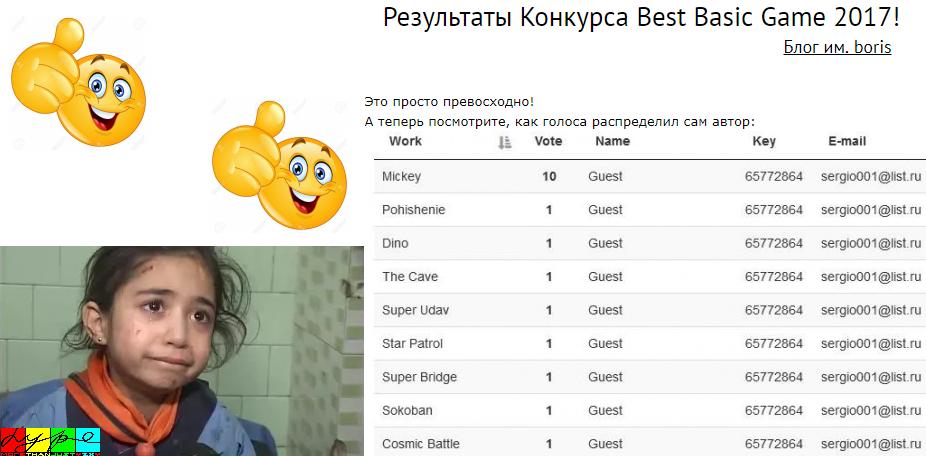 https://zxdemos.ru/uploads/images/2/d7d3a13c8130ce260a35a81e349ceac1.png