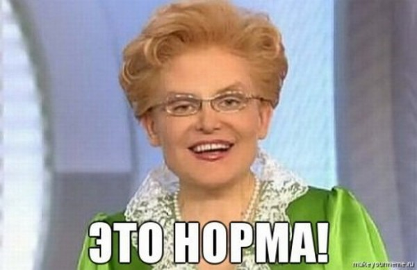 https://zxdemos.ru/uploads/images/2/dfd5cb58ee8cca2d27ccf78aa6185ff0.jpg