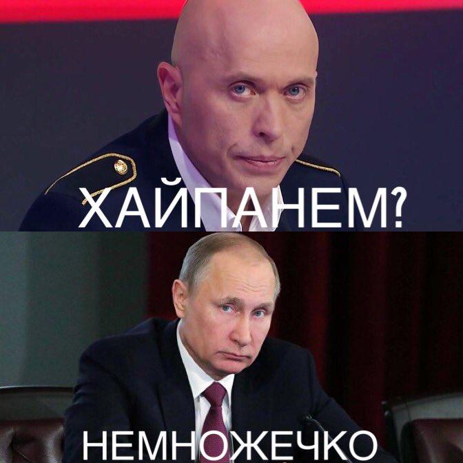 https://zxdemos.ru/uploads/images/2/e0decc1c39b7aad5cb3eb37b0a6cf65e.jpg