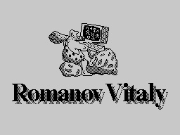 https://zxdemos.ru/uploads/images/2/eb51894f66d6d0c3209e1325d45e41f1.jpg