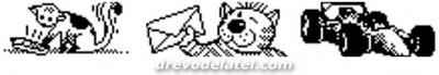 https://zxdemos.ru/uploads/images/2/f4cb803a9bdd81675c36a7293d6ba52f.jpg