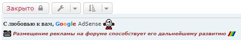 https://zxdemos.ru/uploads/images/2/f8c33b1916f689c137a9ca64f02435fd.png