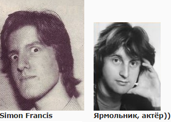 https://zxdemos.ru/uploads/images/2/ff2711564b504f3aeb725b43375fc9c2.png