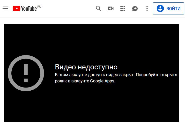 https://zxdemos.ru/uploads/images/66/4312cb29b4c0a2c1489b4bed765fd041.png