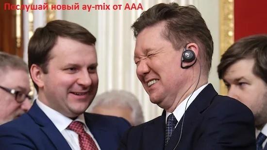 https://zxdemos.ru/uploads/images/90/2a722ef20740d91dcfb5748ede47f4aa.jpg