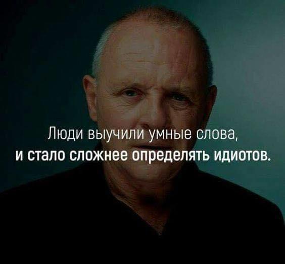 https://zxdemos.ru/uploads/images/93/0108d42768b59ecf2ad98dd757bd0aa6.jpg
