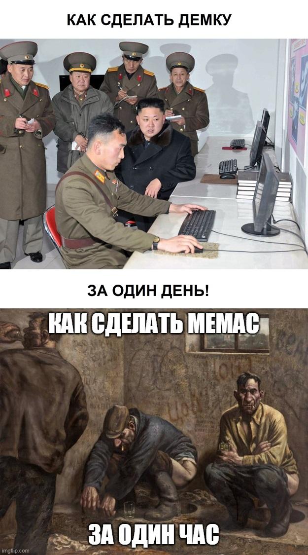 https://zxdemos.ru/uploads/images/93/125d7e0bada0a5a026fc7f3c6c6ef7a9.jpg