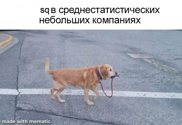 https://zxdemos.ru/uploads/images/93/17a7ceedbdde52814d57fdd99b31ffd9.png