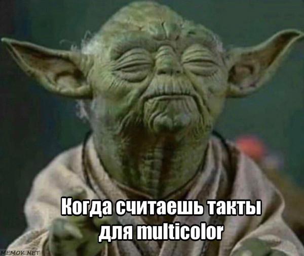 https://zxdemos.ru/uploads/images/93/18b386db70b7513e03d60620e1893b90.jpg