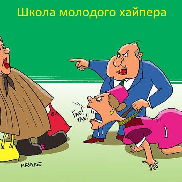 https://zxdemos.ru/uploads/images/93/2bd1eaa4e9ac104ca968d6db632b1911.jpg