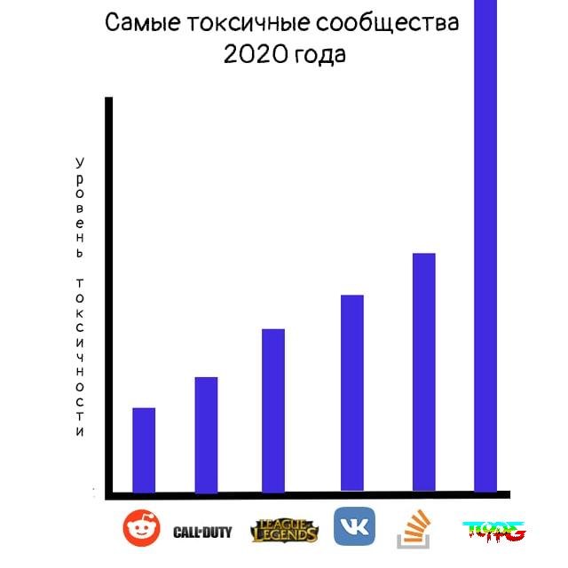 https://zxdemos.ru/uploads/images/93/4eaaf3db64eb6e441ffbf430e22a2484.png
