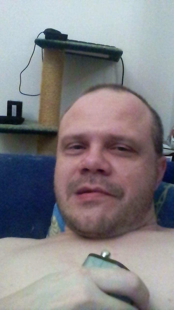 https://zxdemos.ru/uploads/images/93/5252477b954324b09b91189fb6cbd7a2.jpg