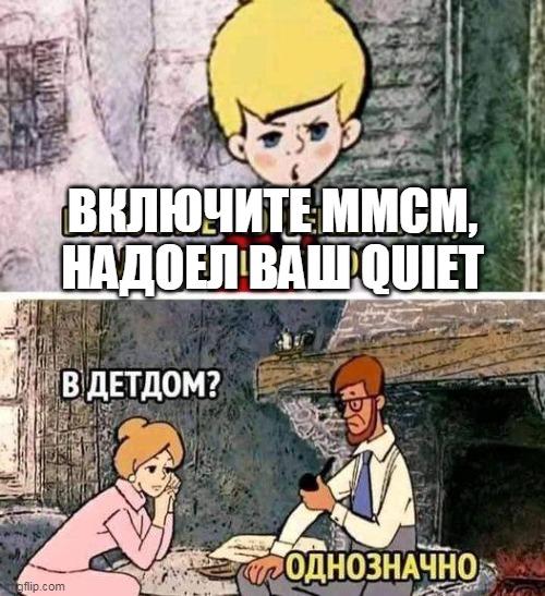 https://zxdemos.ru/uploads/images/93/62ffc613f347b56bb10fd528eebeeab1.jpg