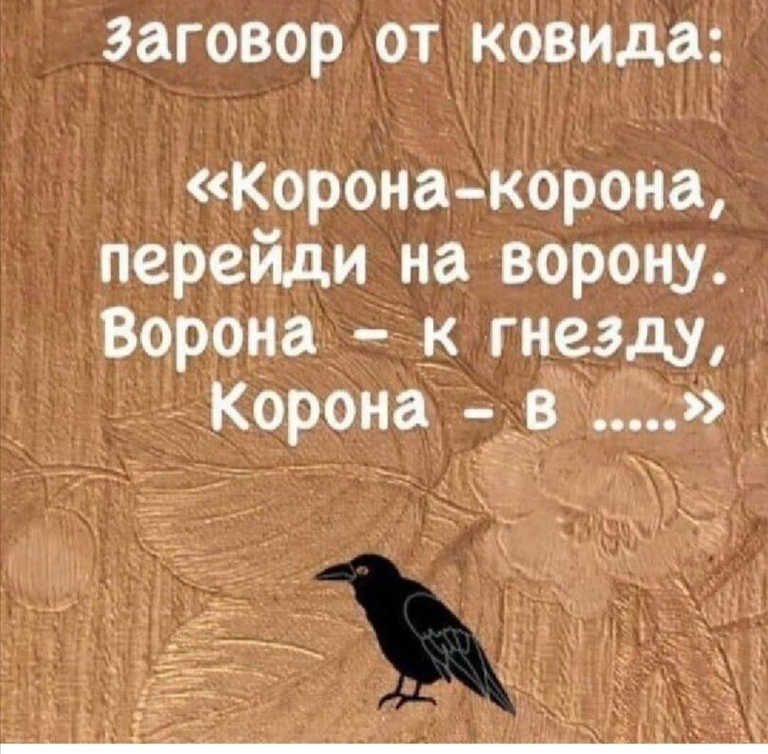 https://zxdemos.ru/uploads/images/93/6d670a510f4eabea22149df493018f75.jpg