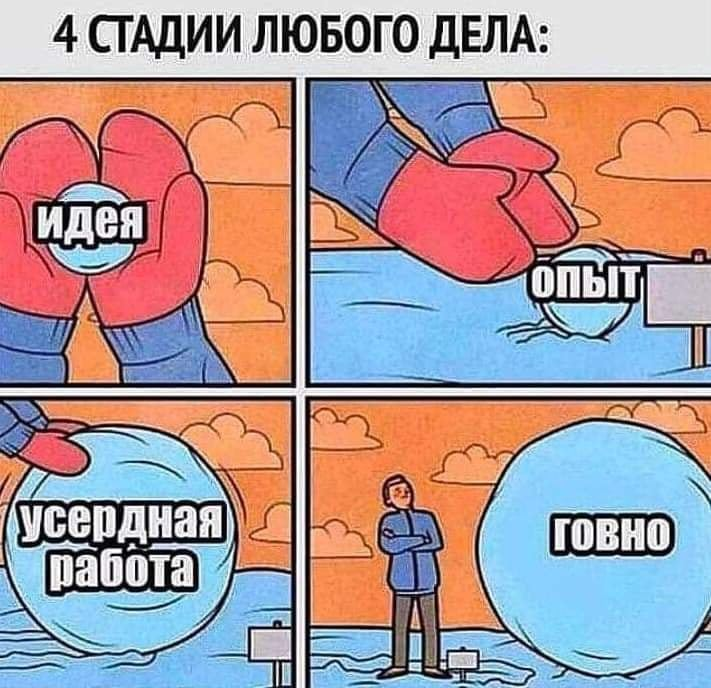 https://zxdemos.ru/uploads/images/93/72b1fa0a9bf095d3922c99d253669bcb.jpg