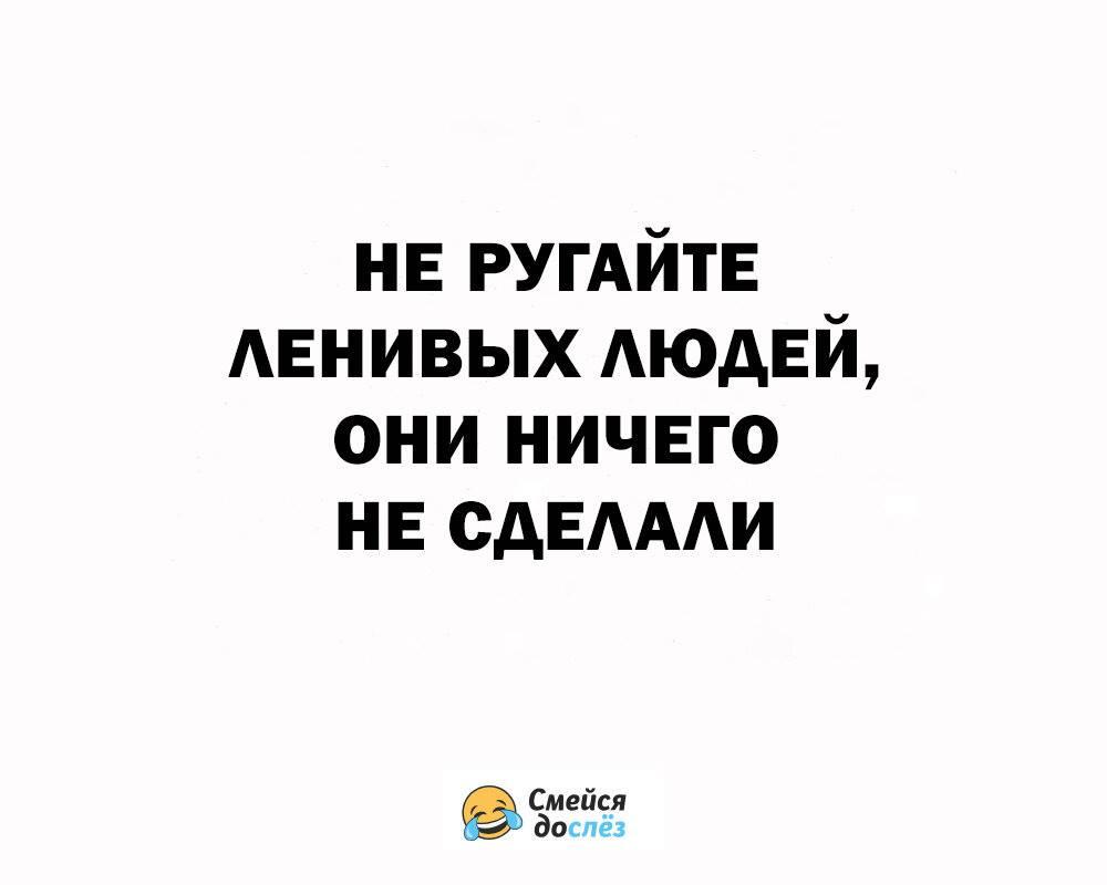 https://zxdemos.ru/uploads/images/93/8adeb42fb37b2150f094c9f52db8e3e2.jpg