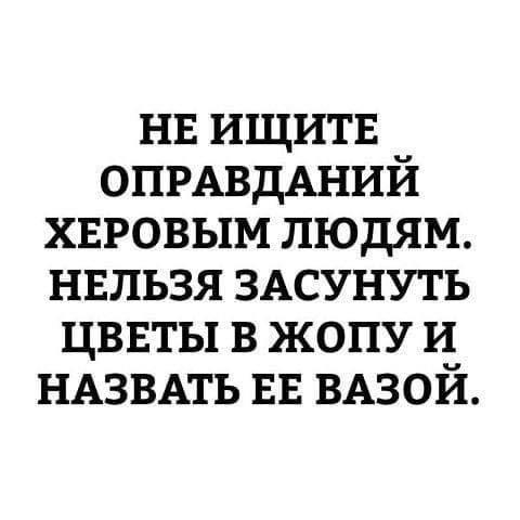 https://zxdemos.ru/uploads/images/93/8f27648d557b8814f2dc3c01bb77f283.jpg