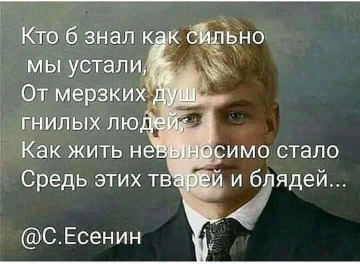 https://zxdemos.ru/uploads/images/93/9667c7f76d519ad20fad394dd7ef7b6e.jpg