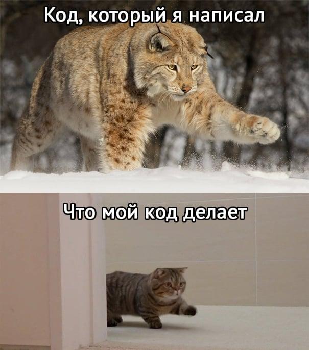 https://zxdemos.ru/uploads/images/93/9bafb264a4bcc7eee1db801c9e937955.jpg