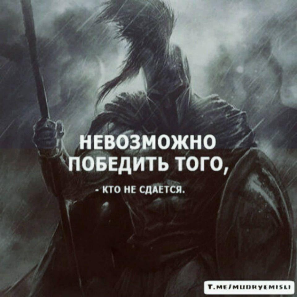 https://zxdemos.ru/uploads/images/93/a3d80781003eff65db602acb62c7a22b.jpg