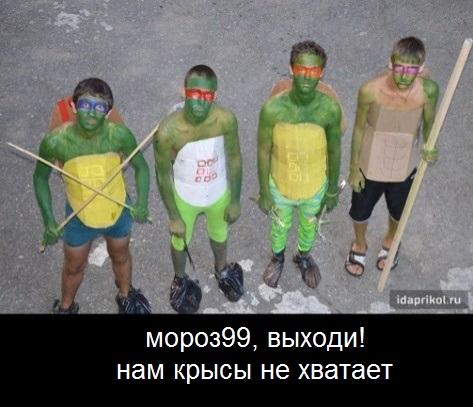 https://zxdemos.ru/uploads/images/93/b9b79e528b62d202c9b99a1769177fae.jpg