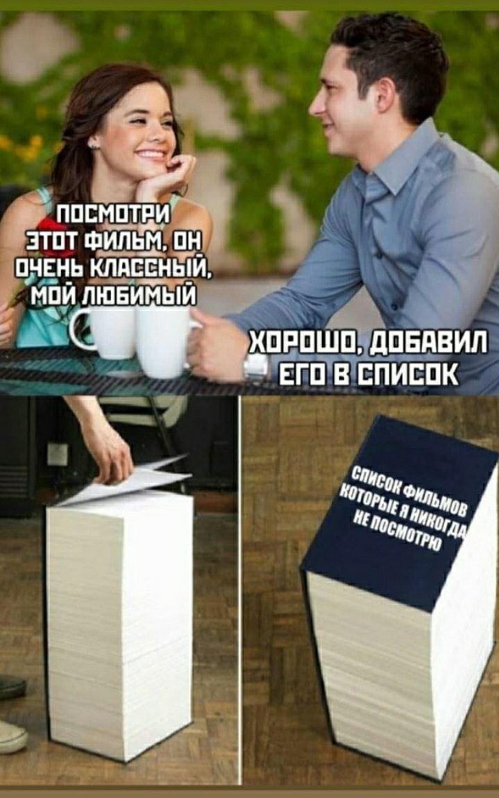 https://zxdemos.ru/uploads/images/93/e0ac27f2423b91703e76b3f7e8e85dc8.jpg